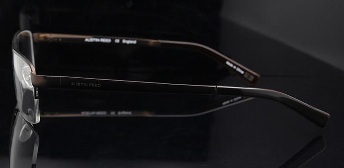 Eyewear Frames Men (9)