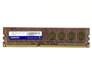 Image 4 - ADATA PC Memory RAM Memoria Module Computer Desktop DDR3 2GB 4GB 8gb PC3 1333 1600 MHZ  1333MHZ 1600MHZ 2G DDR2 800MHZ 4G 8g