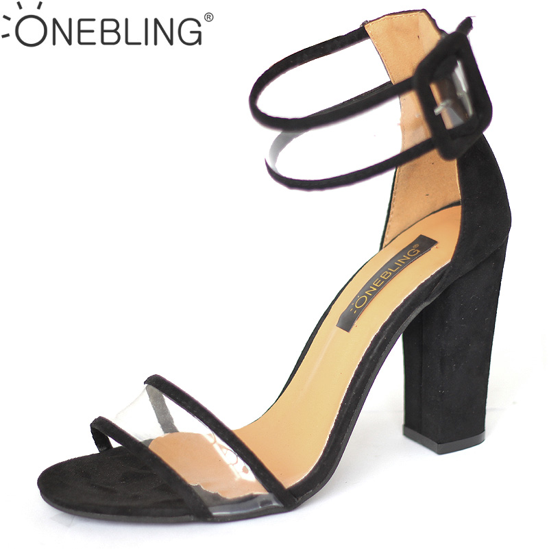 High Heels Women Sandals Summer Shoes Woman Ladies Pumps Sexy Thin Air Heels Footwear Woman Shoes Lace Up Dress Shoes Plus Size brand new strap high heels sandals women sandals with platform footwear woman evening shoes women sexy ladies shoes
