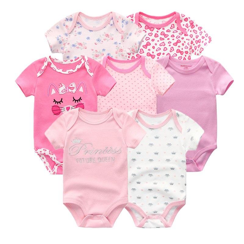baby girl clothes102