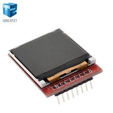 Arduino Color Lcd Display Reviews - Online Shopping Arduino