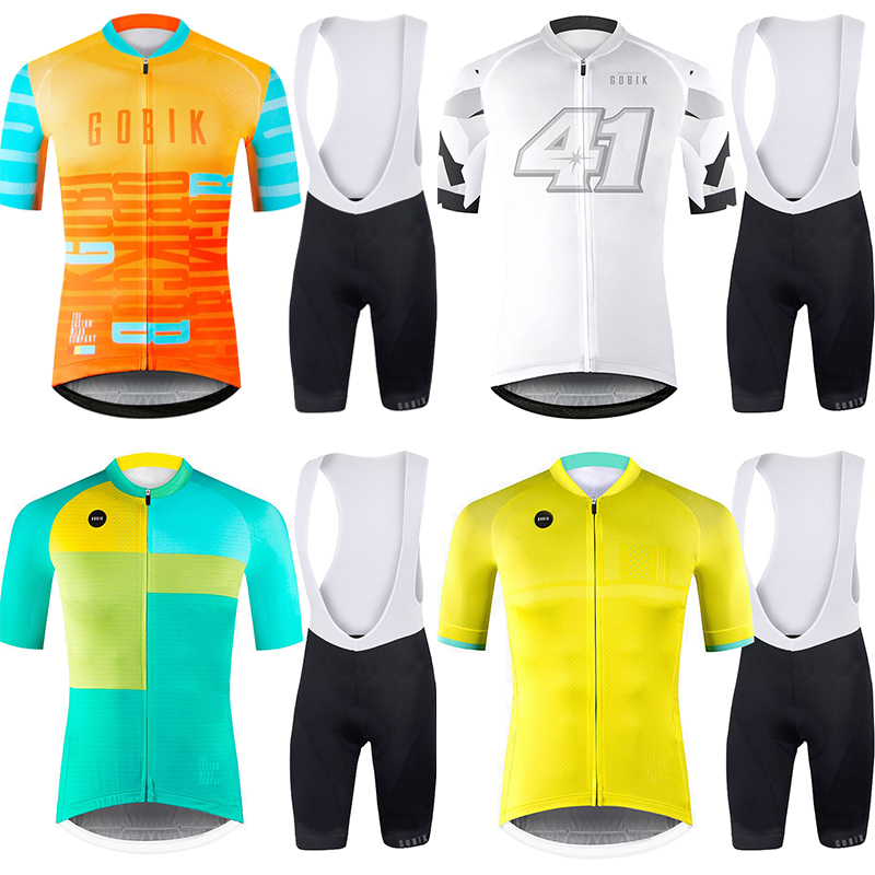 Runchita 2018 Pro team cycling jersey short sleeve sets fietskleding wielrennen zomer heren set maillot ciclismo roupa ciclismo abpm50 ce fda approved 24 hours patient monitor ambulatory automatic blood pressure nibp holter with usb cable