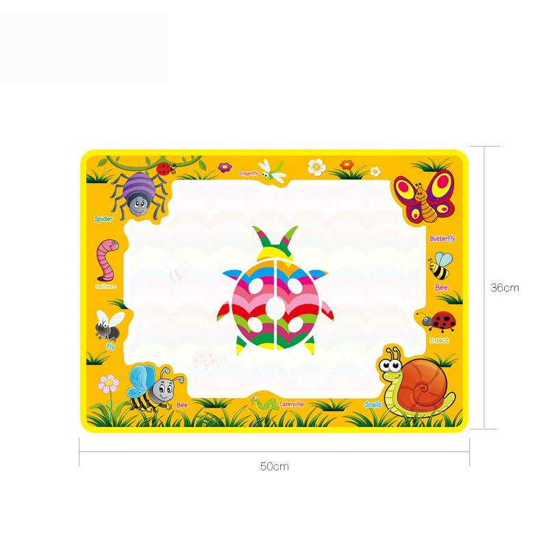 50x36cm-Baby-Kids-Add-Water-with-Magic-Pen-Doodle-Painting-Picture-Water-Drawing-Play-Mat-in-Drawing-Toys-Board-Gift-Christmas-4