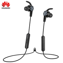 Ursprünglicher Huawei Honor xSport Bluetooth Headset AM61 IPX5 Wasserdichte Drahtlose Kopfhörer mit Mic Bluetooth 4,1 Outdoor Ohrhörer