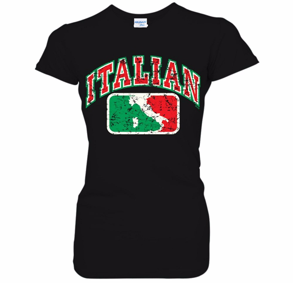 Compare Prices on Designs for T Shirt Printing- Online Shopping ...