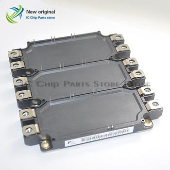 6MBI450U-120-02 6MBI450U-120 6MBI450U 1/piezas nuevo módulo