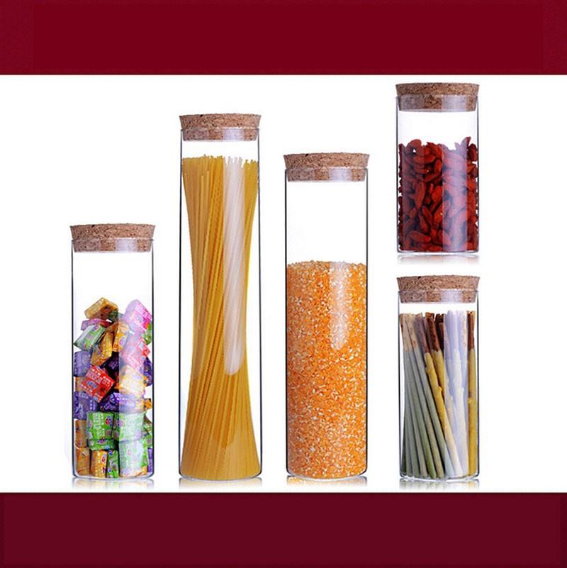 glass-jars_09
