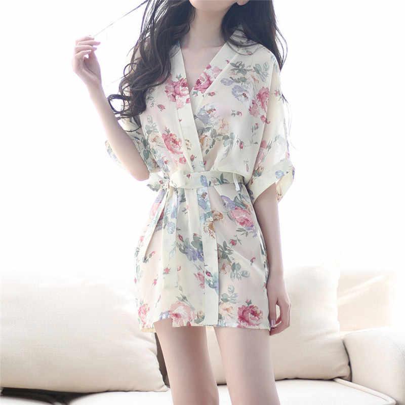 Gelinlik bornozlar pijama bornoz düğün gelin nedime bornozlar pijama Robe kadın kıyafeti bornoz gecelik gecelik