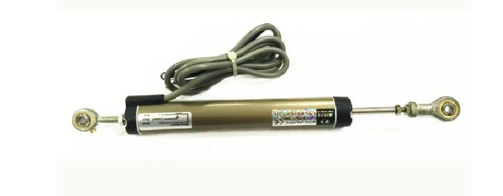 MIRAN KPM-25 Miran KPM-25mm miniature linear displacement Instruments hinged hinged circular Instruments electronic scale kpm lacywear dg 8 kpm