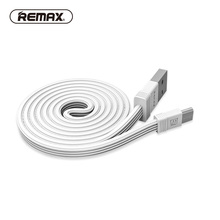 remax Micro Usb data Sync Cable 2.1A Fast Charging Cables for Huawei/xiaomi redmi 8 pin cable for iphone xr 6s 7 8 Charging Cord pofan 8 pin micro usb data sync charging cable