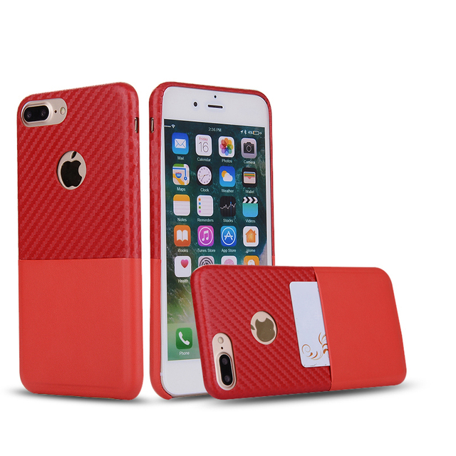 card holder phone case iphone 8 plus