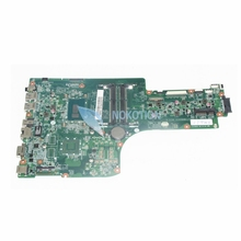 NOKOTION new ! DA0ZYWMB6E0 NBMNX11007 NB.MNX11.007 for acer aspire E5-771 E5-771G laptop motherboard SR23W I7-5500U