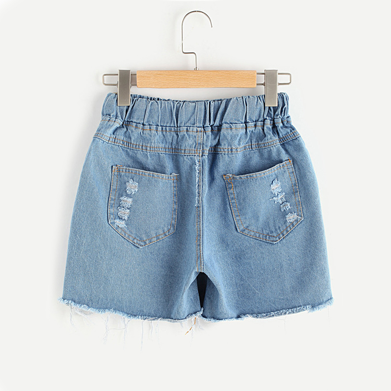 HTB1fy2CQFXXXXaGXVXXq6xXFXXXr - Shorts Women Summer Denim Shorts PTC 175