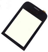 5pcs/lot 100% New Original Replacement N202 Glass Touch Screen Digitizer For Nokia Lumia 202 Touch Panel Black