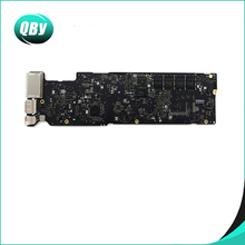 "Genuine with 100% Working Logic Board for MacBook Air A1466 Motherboard 13"" i7 8G 2.2Ghz 2012 year 820-3209-A"