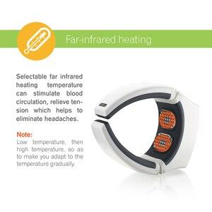 Image 3 - קיקי newgain. אלחוטי שלט רחוק חשמלי דופק לעיסוי מוצר בריאות צוואר הרחם טיפול מכשיר עיסוי כלים