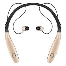 Bluetooth Oortelefoon Draadloze Hoofdtelefoon Running Sport Bass Sound Draadloze Oor Telefoon Met Microfoon Voor Iphone Xiaomi Oordopjes
