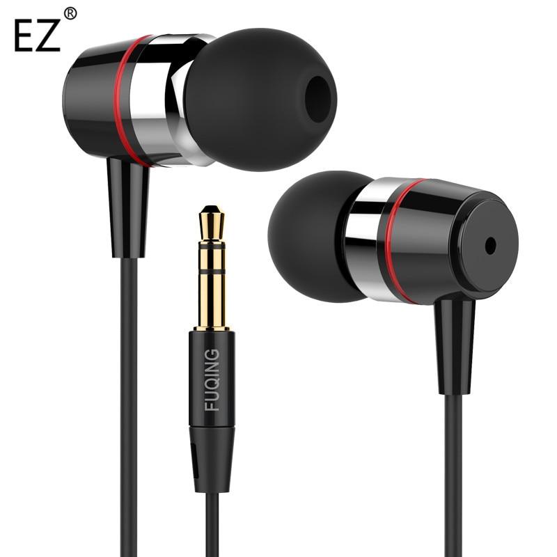 Samsung earbuds hook - iphone earbuds ear hook