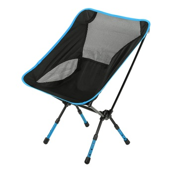 Foldable Light Weight Chair BEST SELLER 1