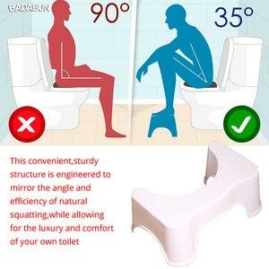 Image 5 - Детский стул для ступней, детский, для взрослых