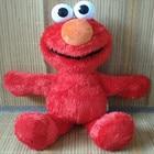 40cm Sesame Street ELMO plush toy stuffed dolls toys for children