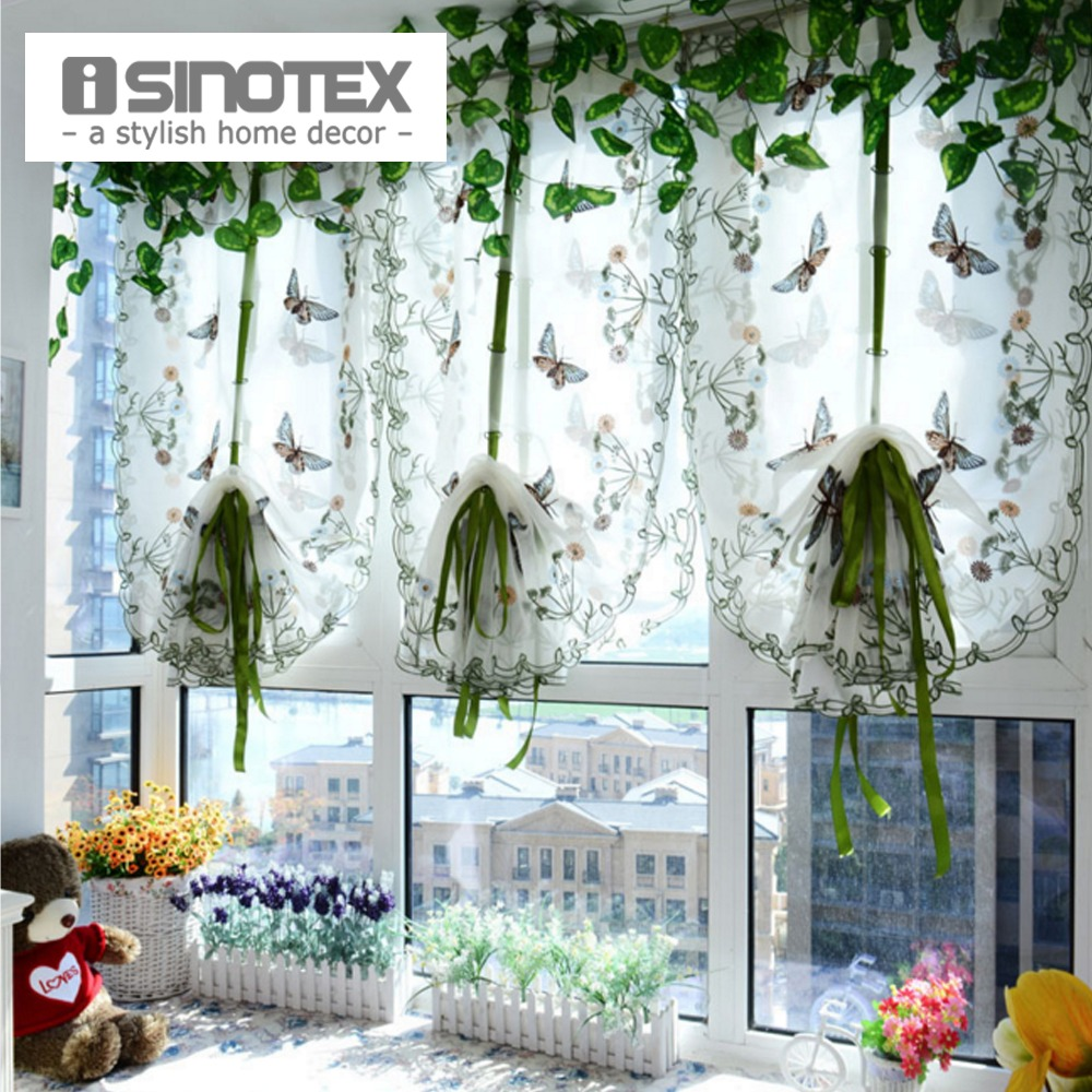 Online kopen wholesale 1 slaapkamer platte uit china 1 slaapkamer ...