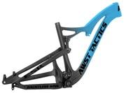 T1000 Full Suspension 29er Mountain Bike Frames BB92 27.5 er 650B Carbon mtb Frame 650B mtb frame 27.5er all MTB Frame