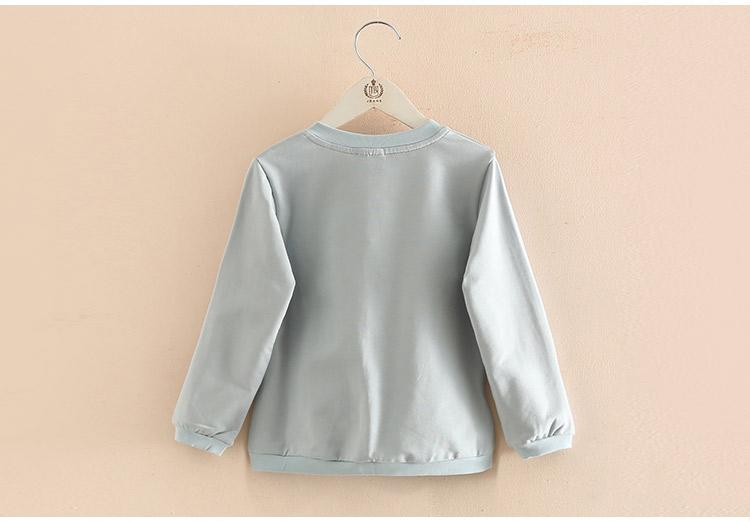 HTB1fy7DhXcJL1JjSZFOq6AWlXXaF - Kids Girls T Shirts Autumn 2018 Fashion Embroidery Pattern Kids T Shirt Long Sleeve Simple O-neck Children Clothing B0699