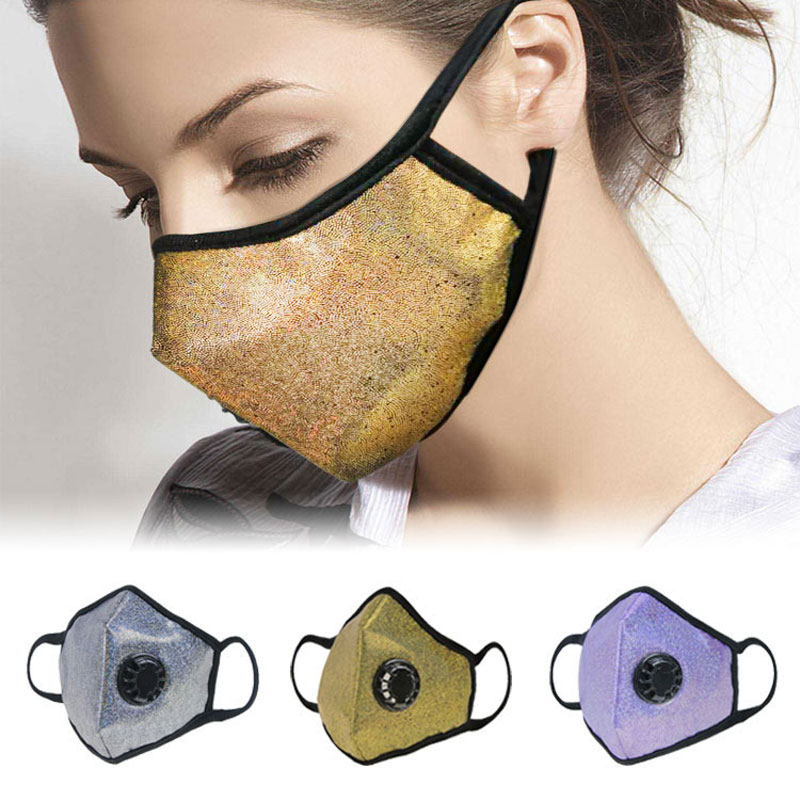 Straightforward Glorsun Washable N99 Anti Pm2.5 Odor Dust Face Pollution Mask Air Filter N95 Mouth Fashion Sport Breathing Carbon Smog Mask Fragrant In Flavor