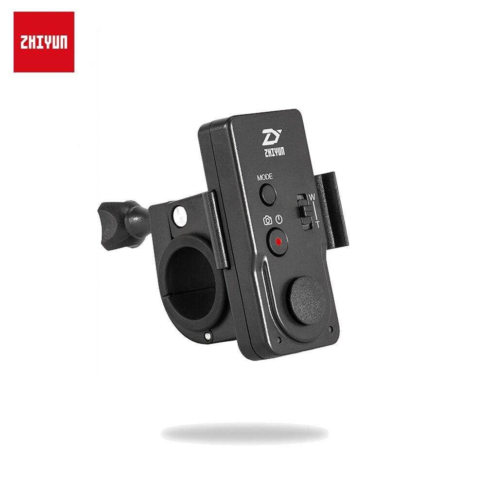 ZHIYUN Gimbal Remote Control ZWB02 for Crane 2 Crane Plus Crane V2 Crane M