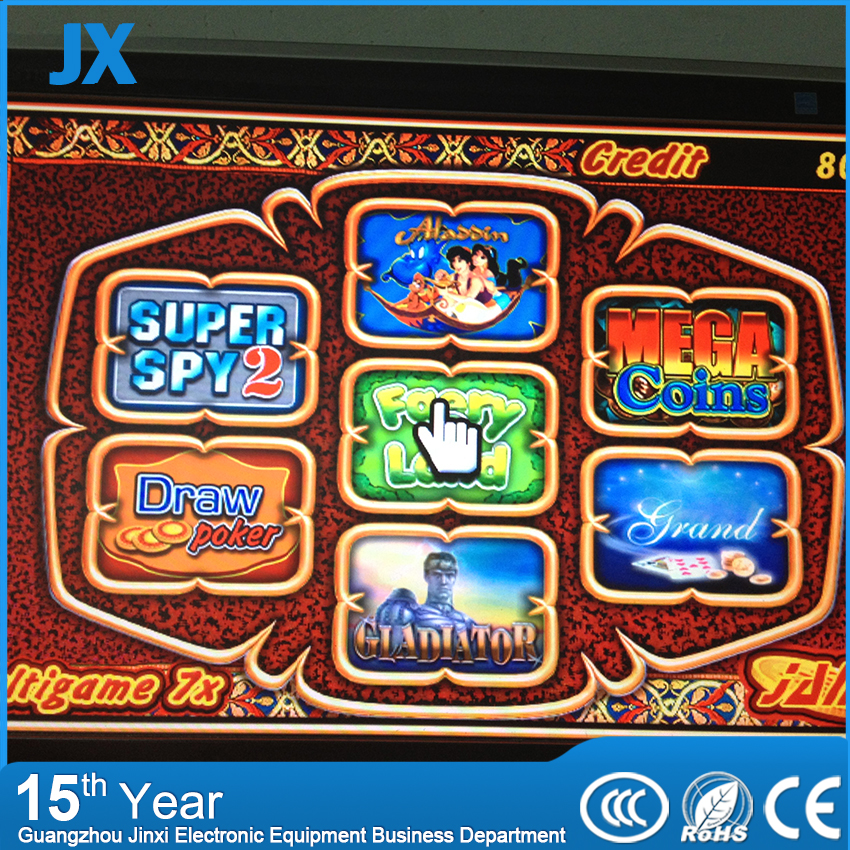 Casino 73 game board gambling on sports in canada