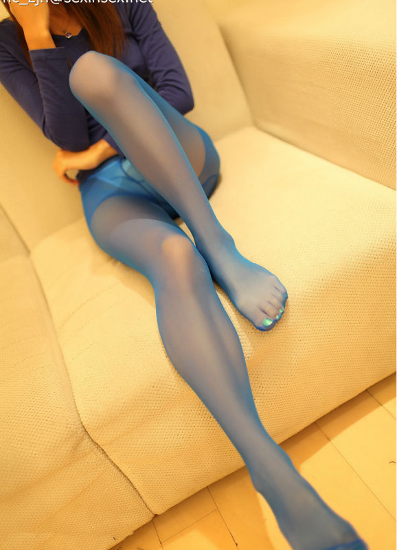 Com in lady looking pantyhoses sex sexy think
