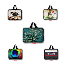 13 1 13 3 13 6 inch Portable Laptop Bag Notebook Case Cover Sleeve for apple