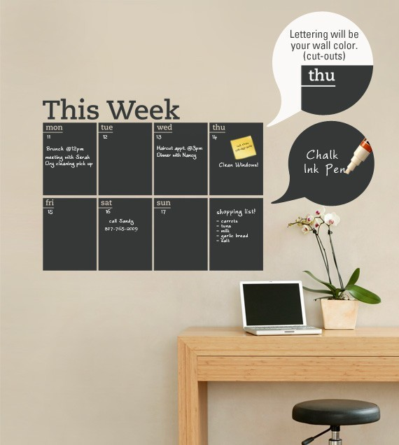 blackboard wall sticker zyva 212 new style vinyl wall chalkboard
