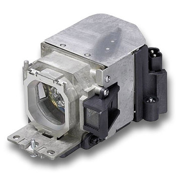 Replacement Projector Lamp LMP-D200 For SONY VPL-DX10 / VPL-DX11 / VPL-DX15