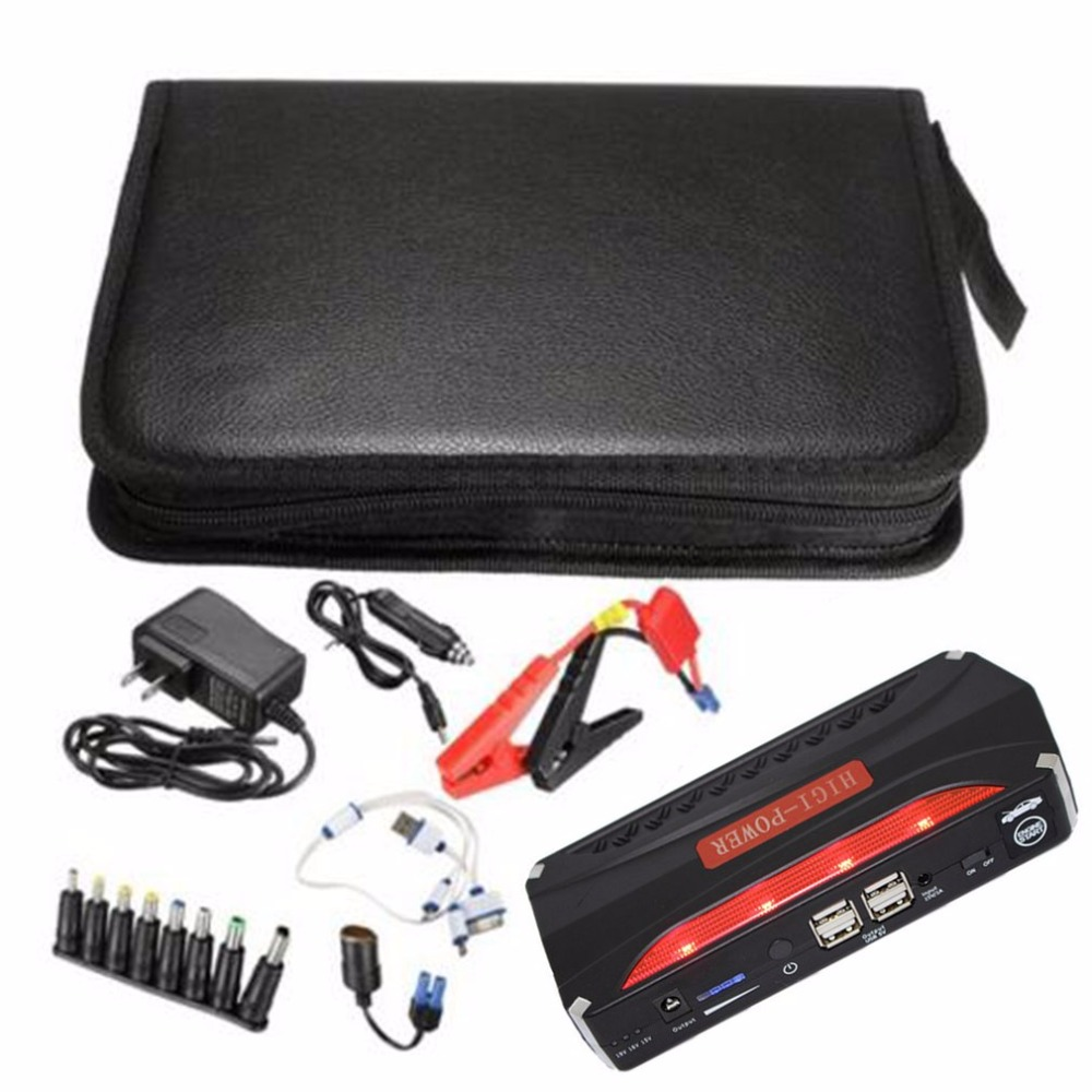 multi-function-jump-starter-portable-68800mah-4-usb-car-power-supply-rechargeable-power-bank-abs-high-power-battery-accessory
