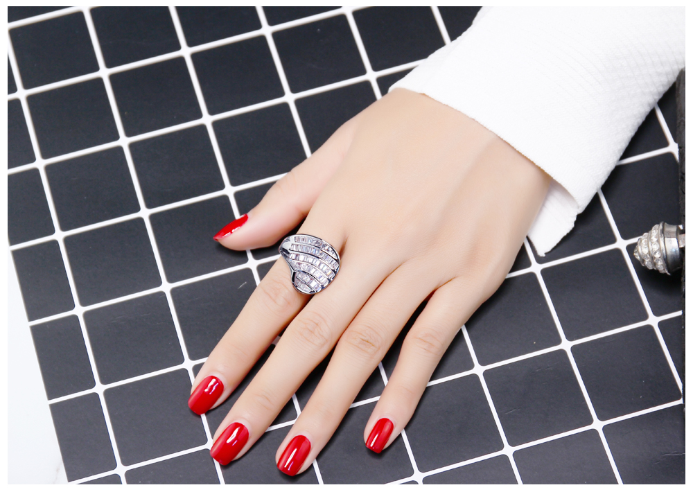 baguette ring (9)