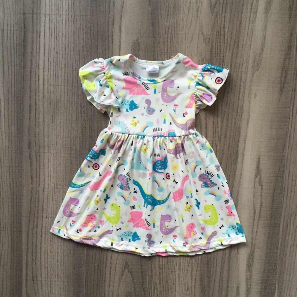 840caa2e2fc1d Detail Feedback Questions about new arrival summer baby girls ...