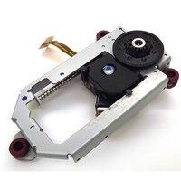 Замена для SONY DHC FL7D DVD плеер запасные части лазерные линзы Lasereinheit модульный блок DHCFL7D Оптический Пикап BlocOptique