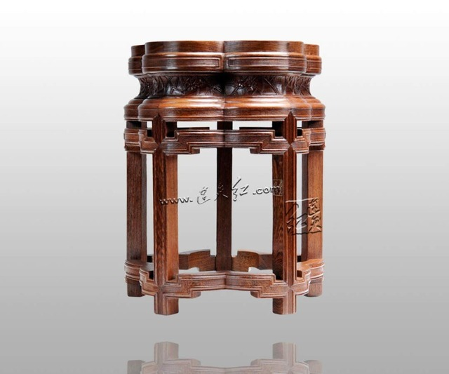 Chinese redwood rosewood furniture-crafts  artwork arts and crafts craftwork technics cheers