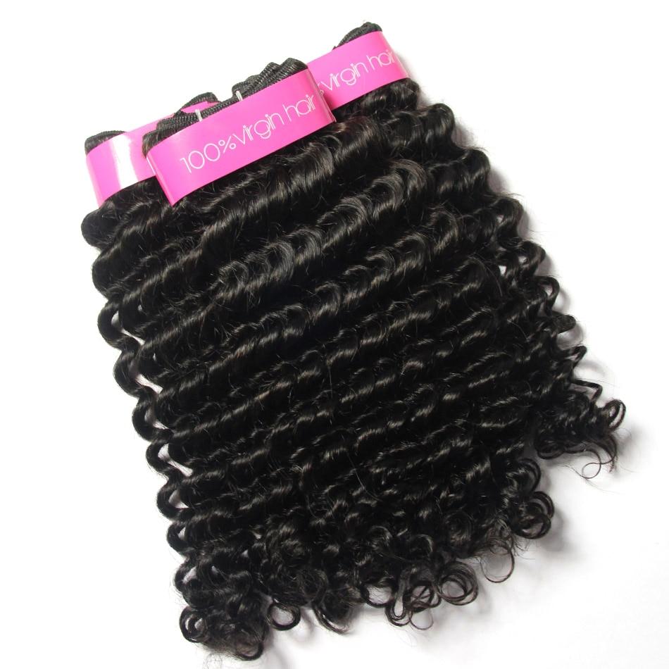 Coloring websites online - Brazilian Kinky Curly Hair Bundles Websites Kinky Curly 3 Pc Lots Cheap Wholesale Virgin Brazilian Hair