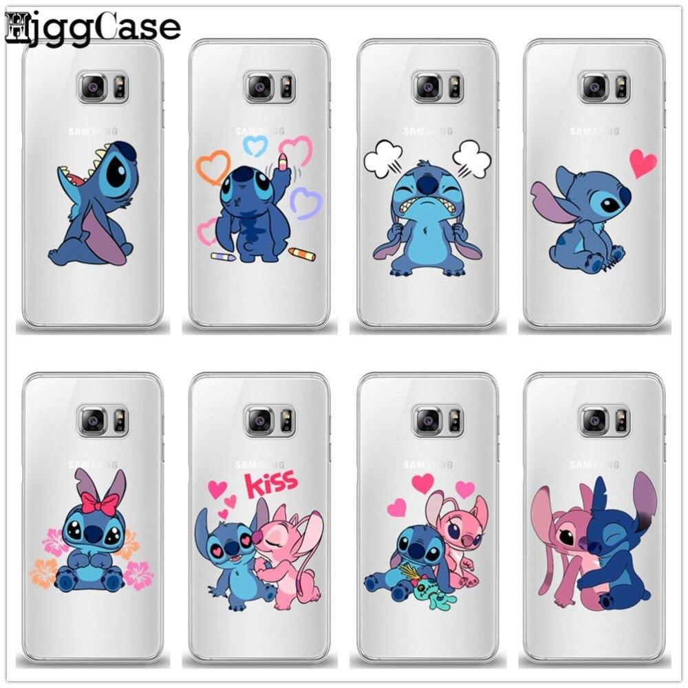top 10 emoji samsung galaxy s4 list and get free shipping - m2ci6027j