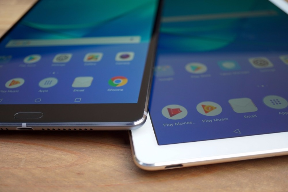 Huawei-MediaPad-M5-22