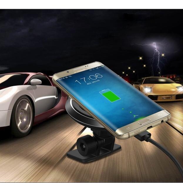 Handys & Telekommunikation Neue 10 W Qi Drahtlose Ladegerät Für Iphone X 8 Ladegerät 3 In 1 Schnelle Ladegerät Schnell Ladung Dock Für Apple Uhr 4 3 2 1 Carregador Weich Und Leicht