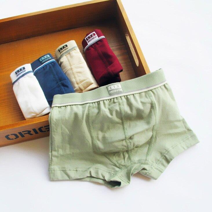 Online Get Cheap Boys Underwear Brands -Aliexpress.com   Alibaba Group