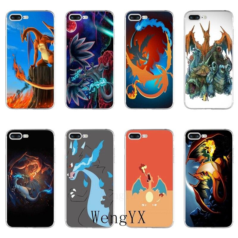 font-b-pokemon-b-font-charizard-mega-evolution-slim-silicone-tpu-soft-phone-case-for-iphone-x-8-8plus-7-7plus-6-6s-plus-5-5s-5c-se-4-4s