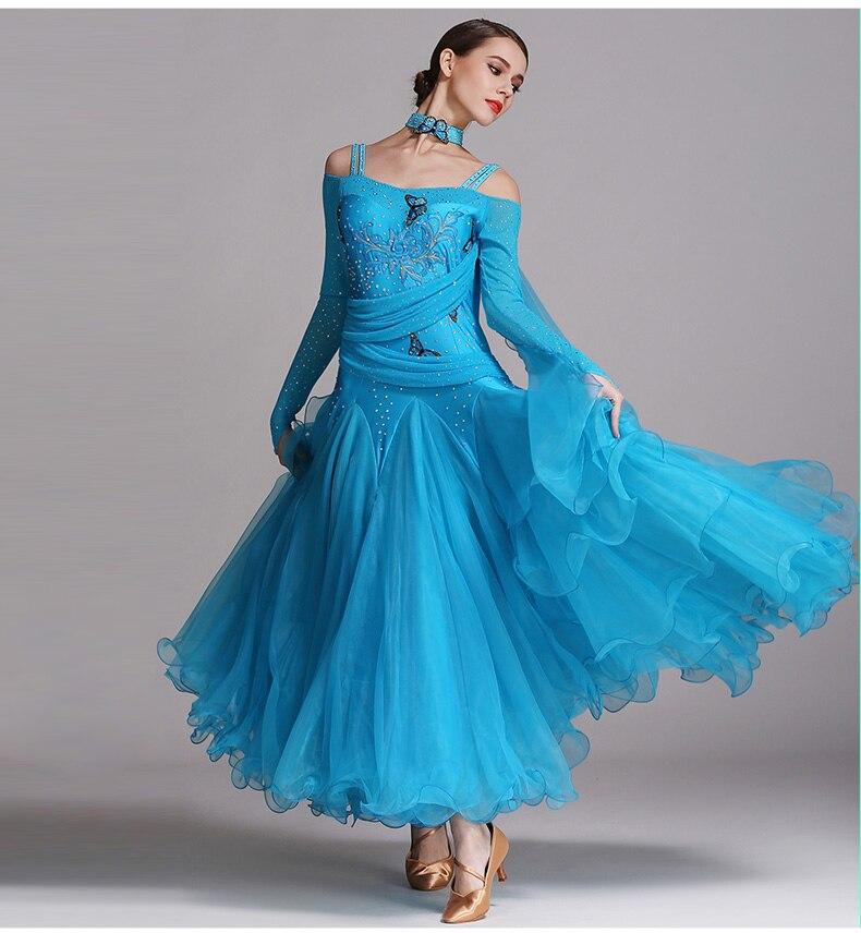 Картинки на виброплатформе стильных платьев