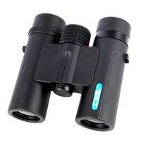 CIWA Life Waterproof Hunting Binoculars Night Vision King Exit Pupil Diameter Angle Binoculars 10X26 Outdoor Eyepiece