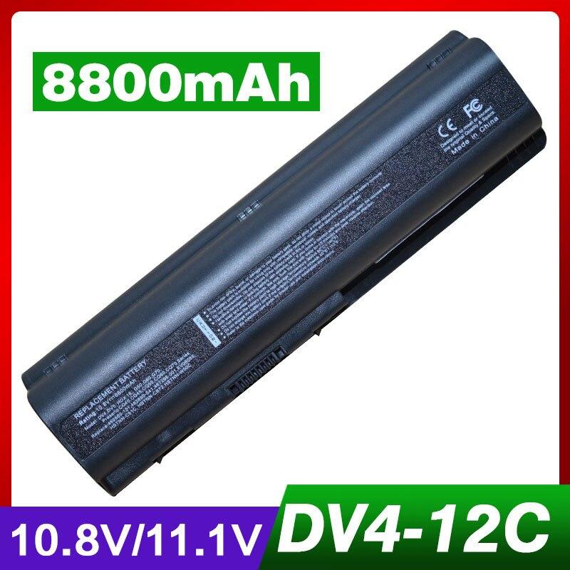 USB 2.0 External CD//DVD Drive for Compaq presario cq71-325sg