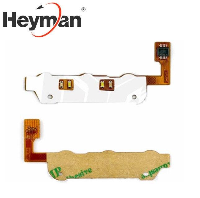 Suministro Módulo De Teclado Heyman Para Teléfonos Móviles Nokia 5230,5800 (parte Inferior)